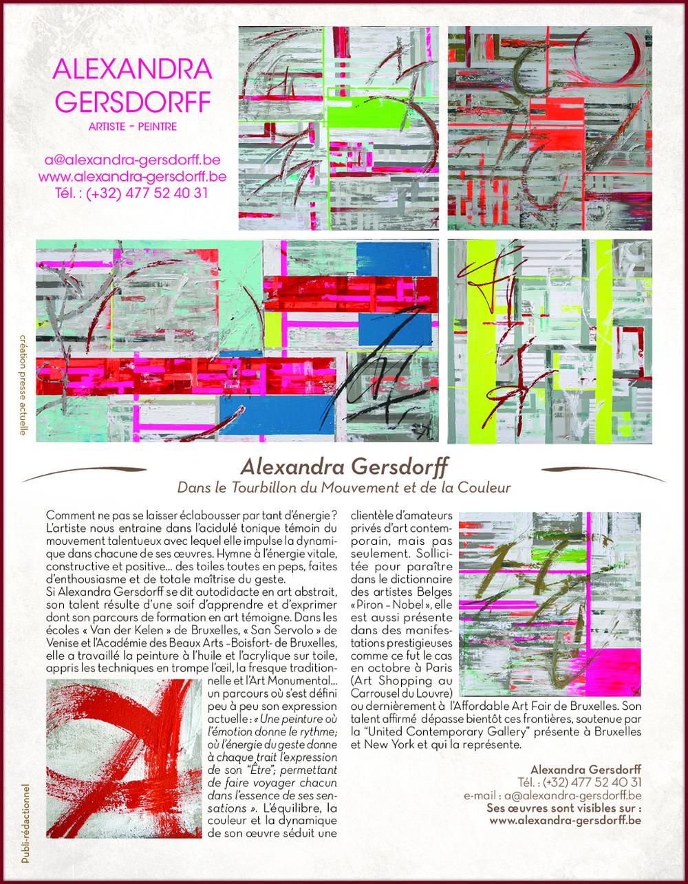 ContentImage-1395-11171-MePAlexandraGersdorff.jpg