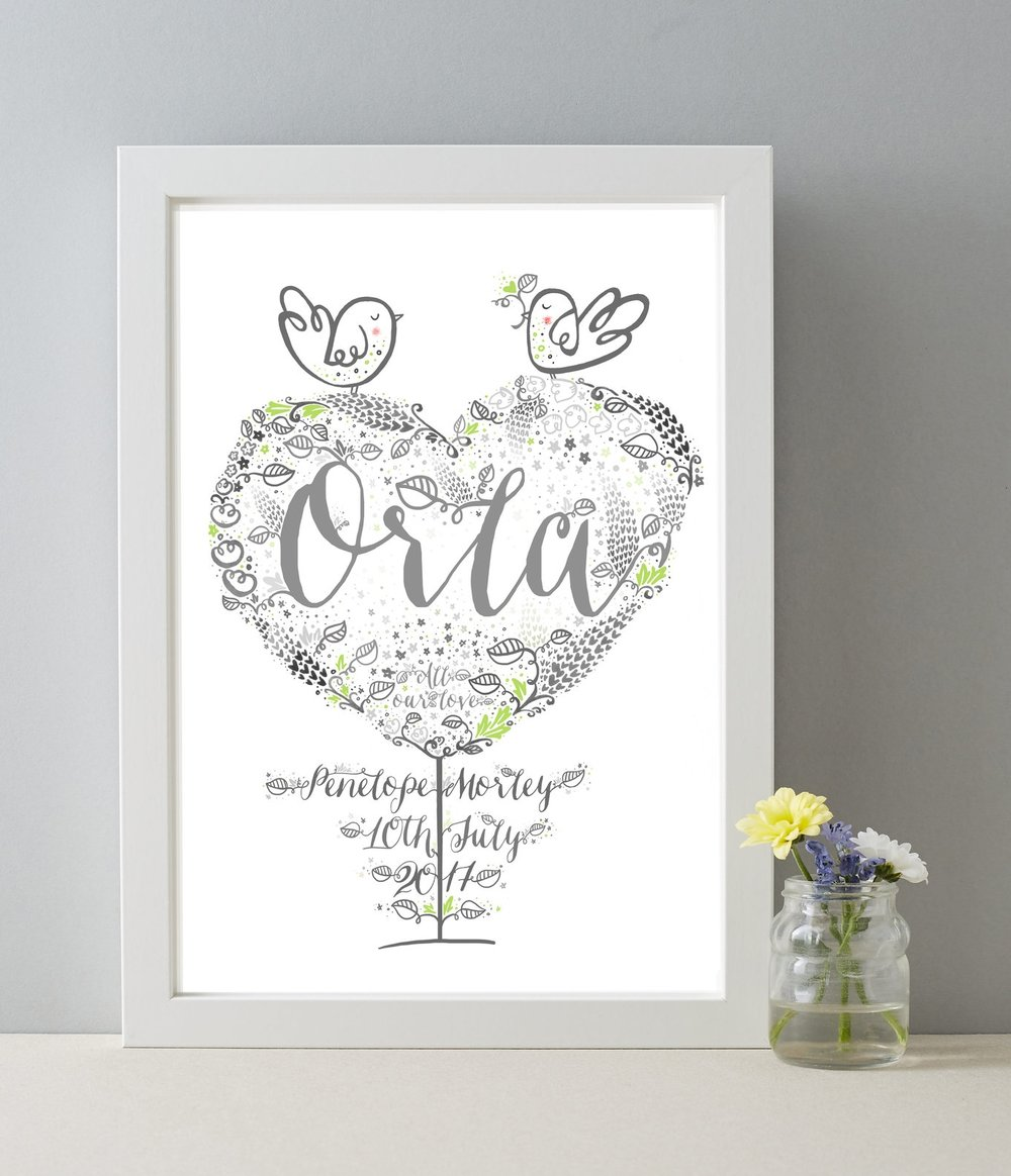 new_baby_personalised_name_date_print_framed.jpg