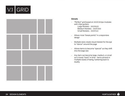 presentation06.jpg