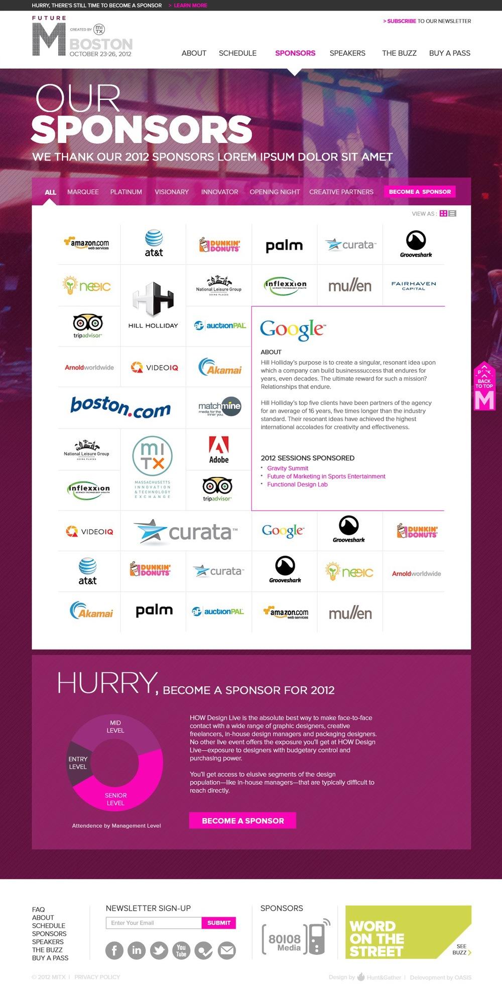 Sponsors_Selected.jpg
