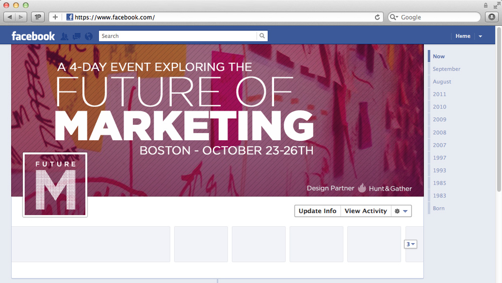 facebookFM2.jpg