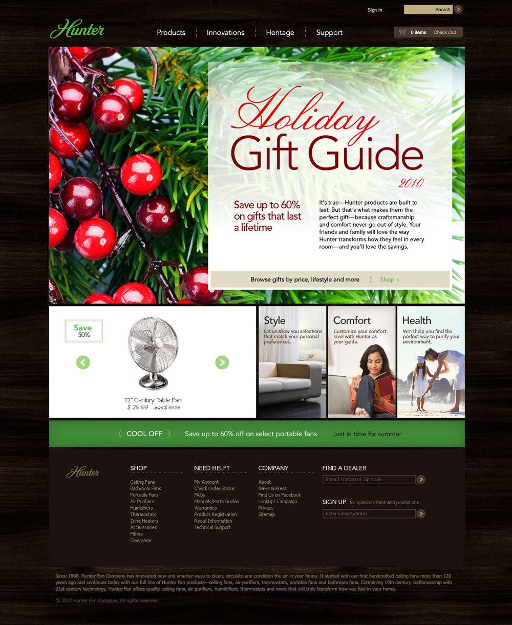 HolidayGateway.jpg