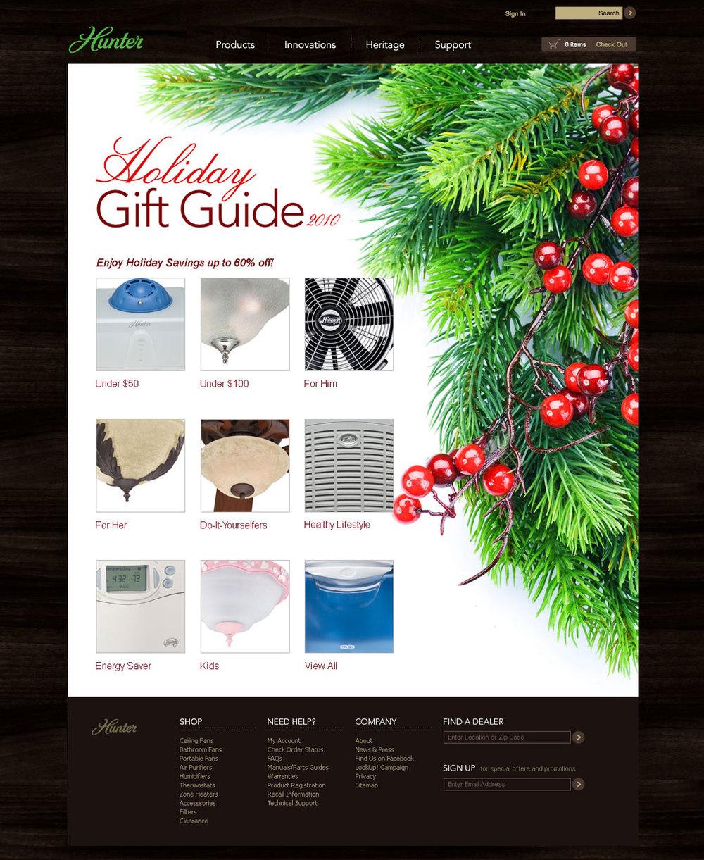 HolidayLandingPage.jpg