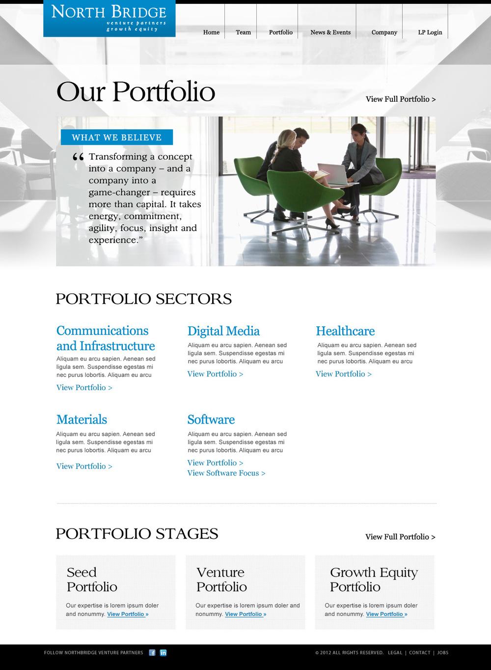 1_PortfolioLanding.jpg