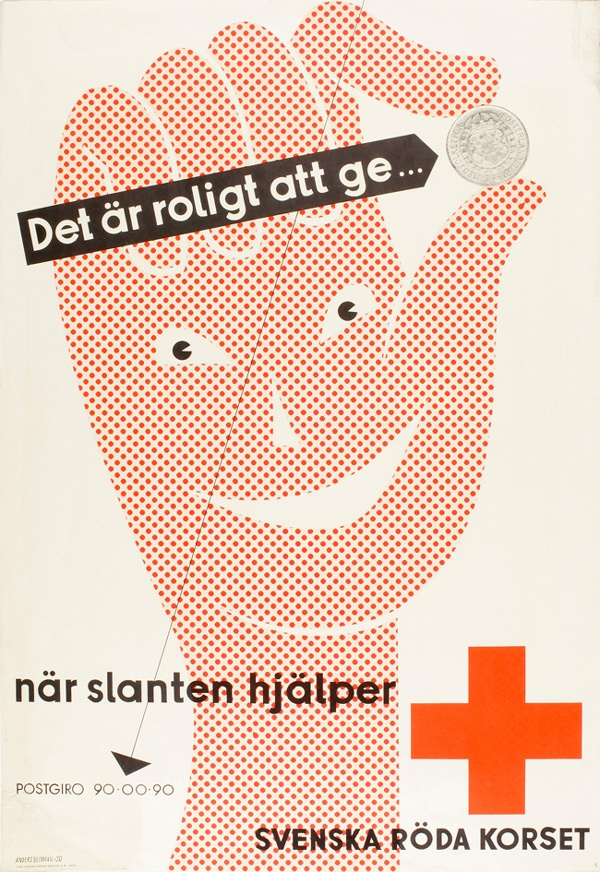 Halla-25-Vintage-Posters-from-Sweden.jpeg