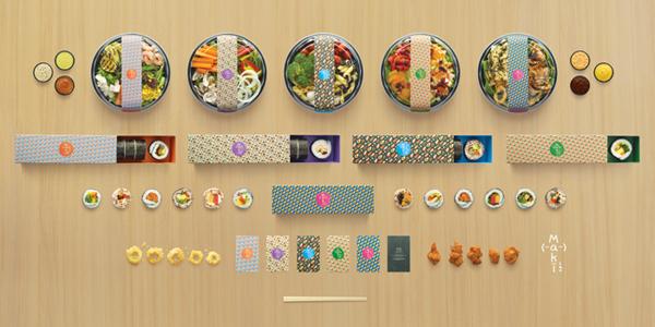A-fresh-take-on-sushi-Maki-San.jpg