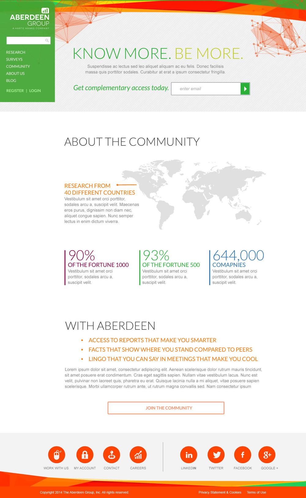 Aberdeen_access_04.jpg