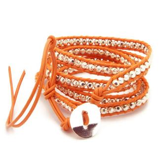 LPimages_0006_bracelet.jpg