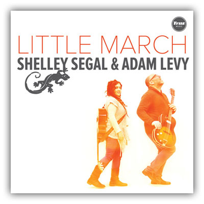 LITTLE_MARCH_COVER_tm2.jpg