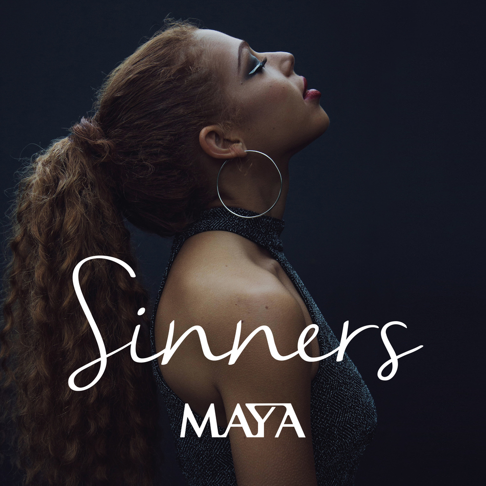 Sinners cover art 1500x1500.jpg
