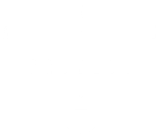 The Arc Project