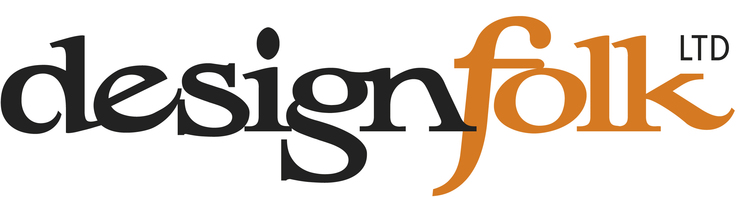 Designfolk Ltd
