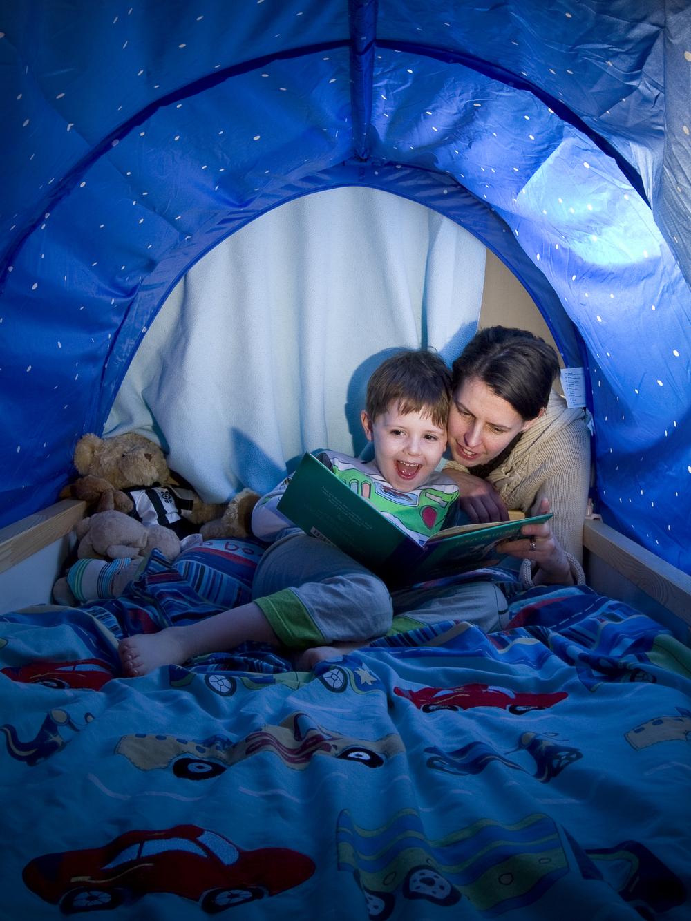 BedtimeStory_39375.jpg