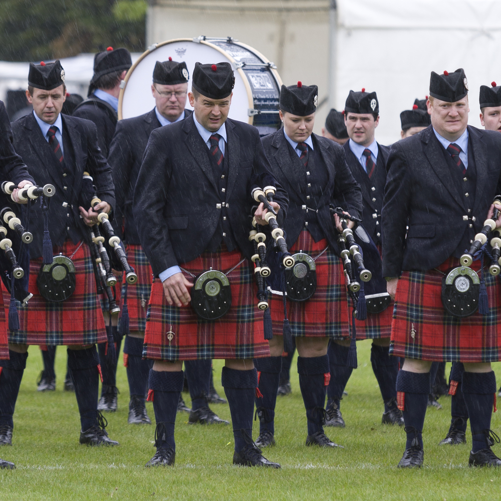 PipeBandMajor11Scottish_47458.jpg