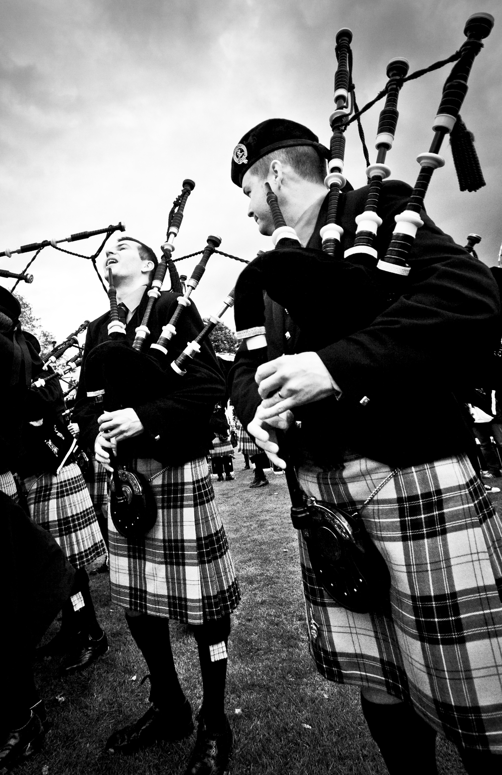 PipeBandMajor11Worlds-3341.jpg