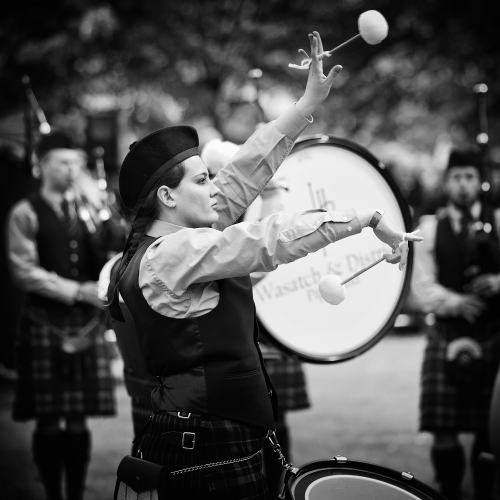PipeBandMajor11Worlds-4277.jpg