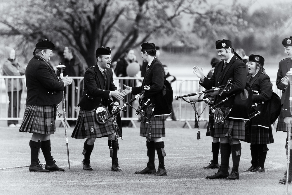 PipeBandMajor12Scottish-3140.jpg