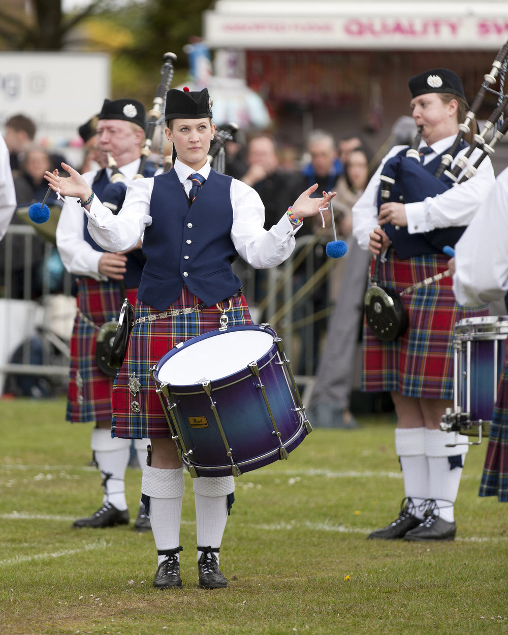 PipeBandMajor12Scottish-2435.jpg