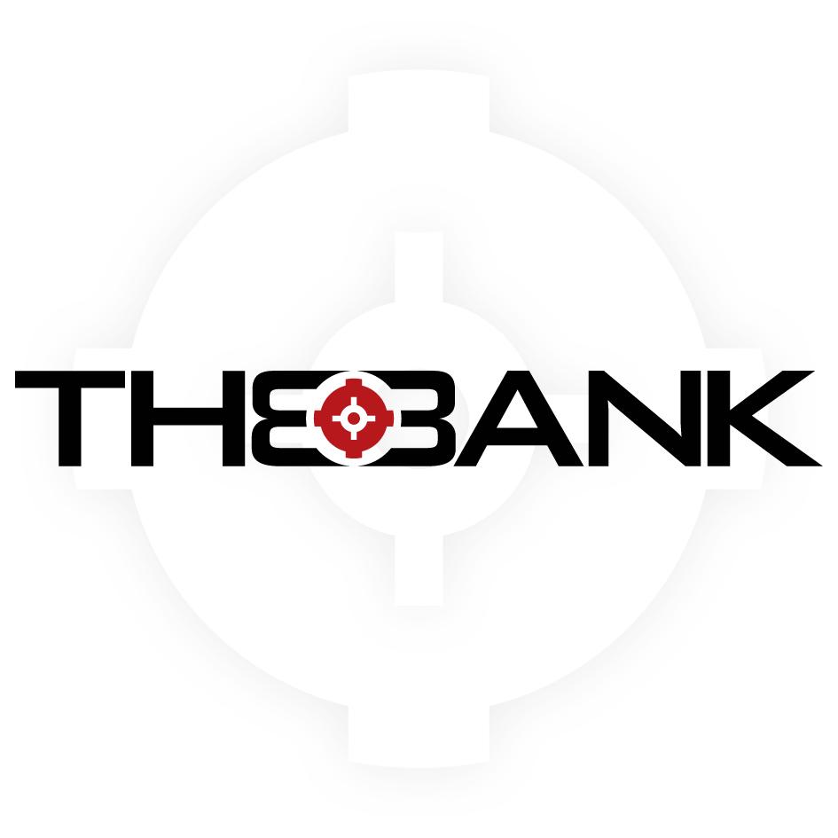 TheBankLogo.jpg