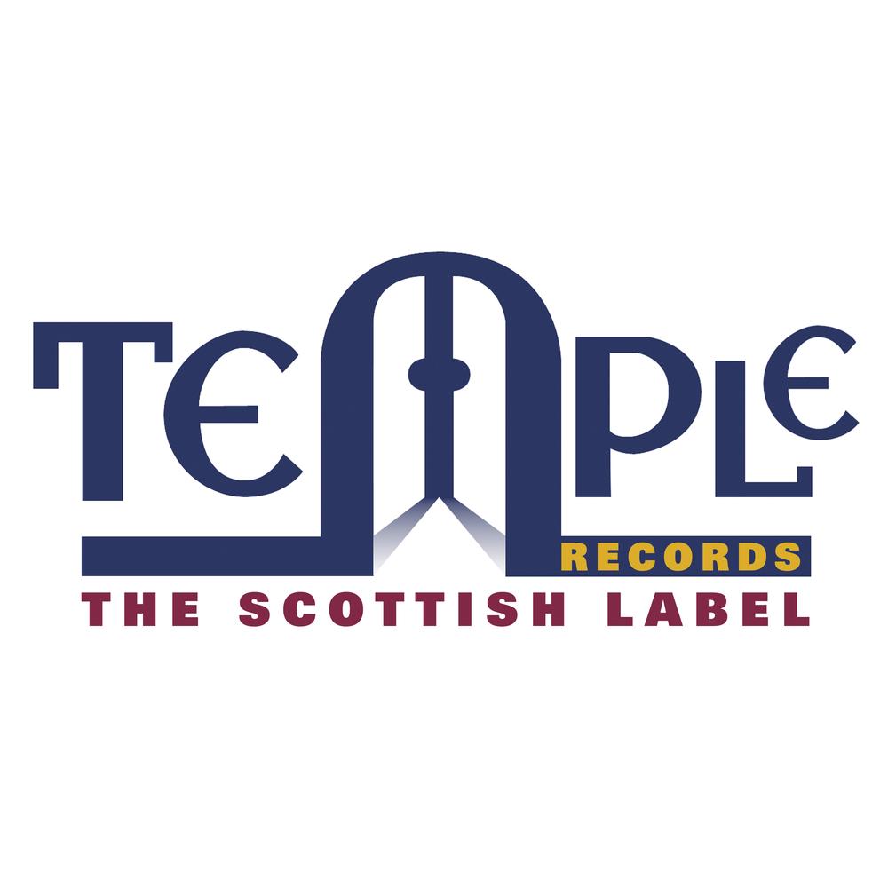 TempleRecords.jpg