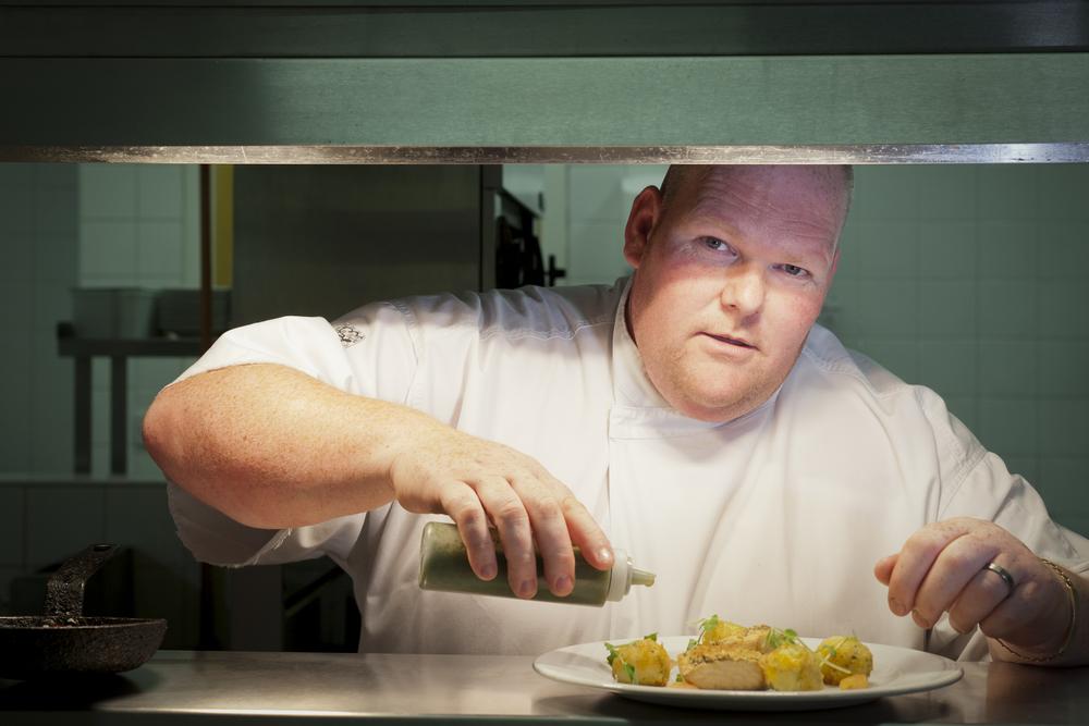 ChefEddieShaw-3444.jpg