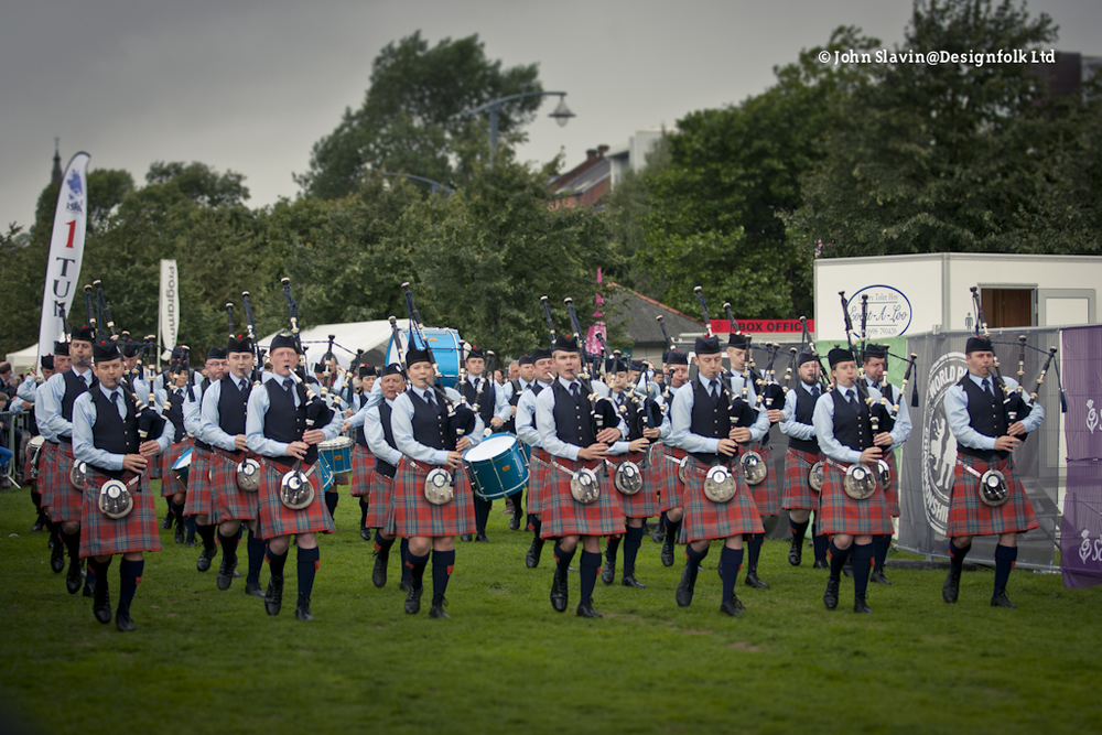 PipeBandMajor13Worlds-1383.jpg