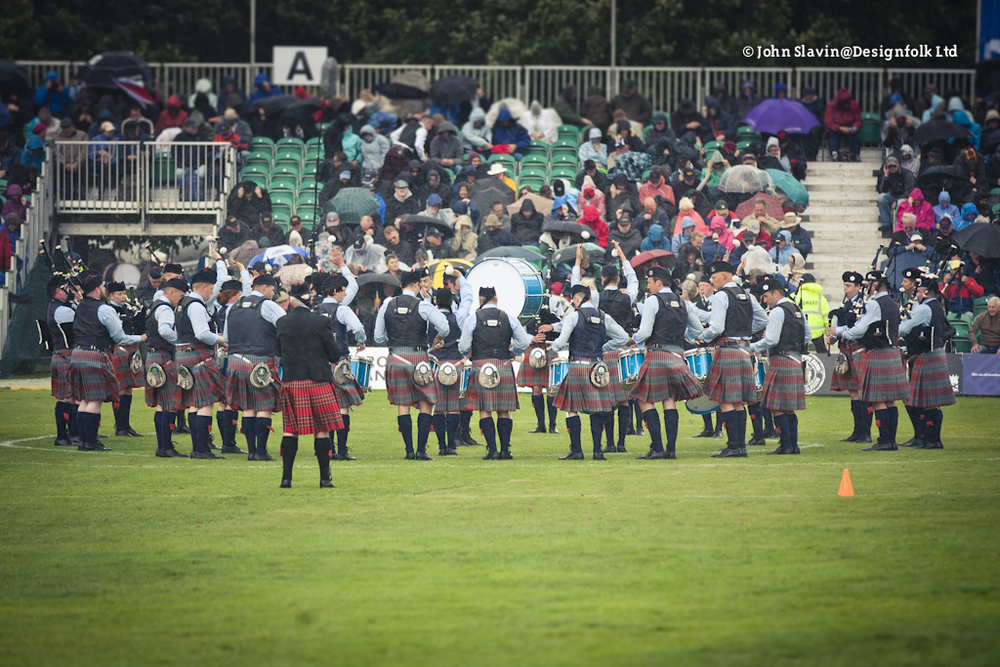 PipeBandMajor13Worlds-1393.jpg