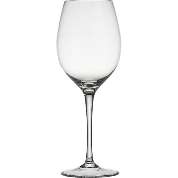 vinglass.jpg