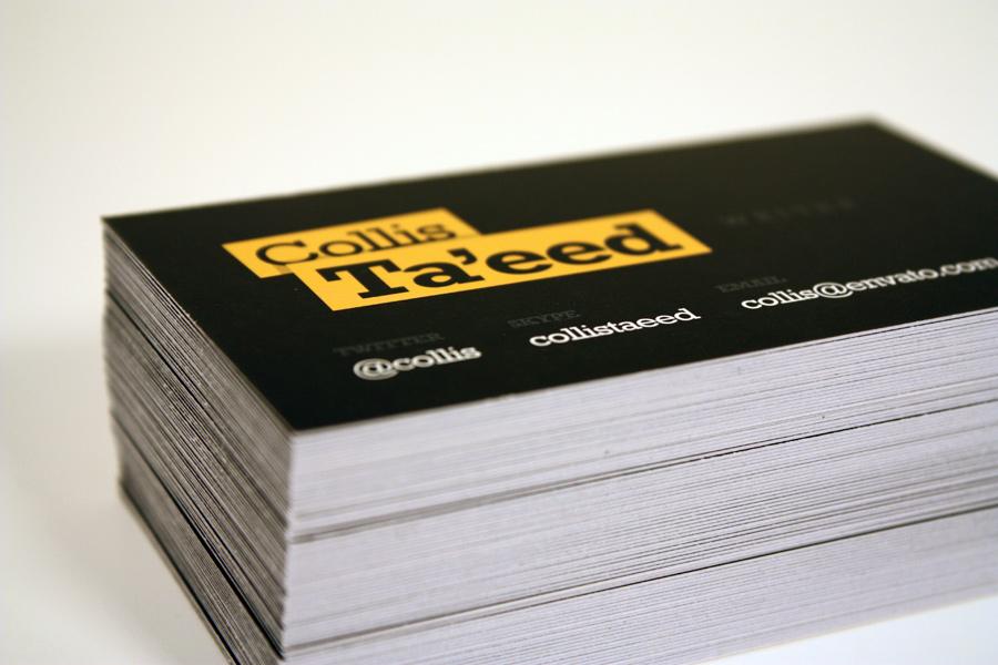 card06.jpg