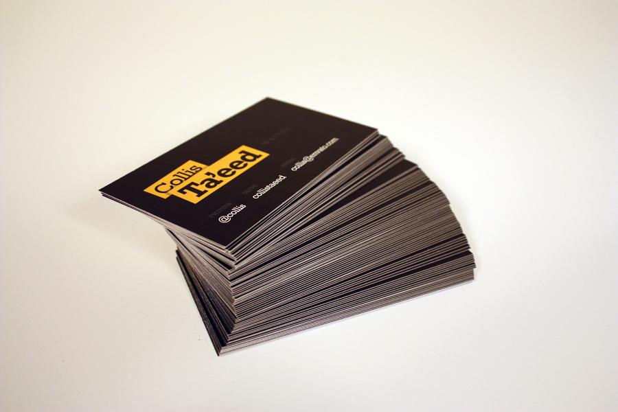 card15.jpg