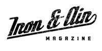 ironandair.com