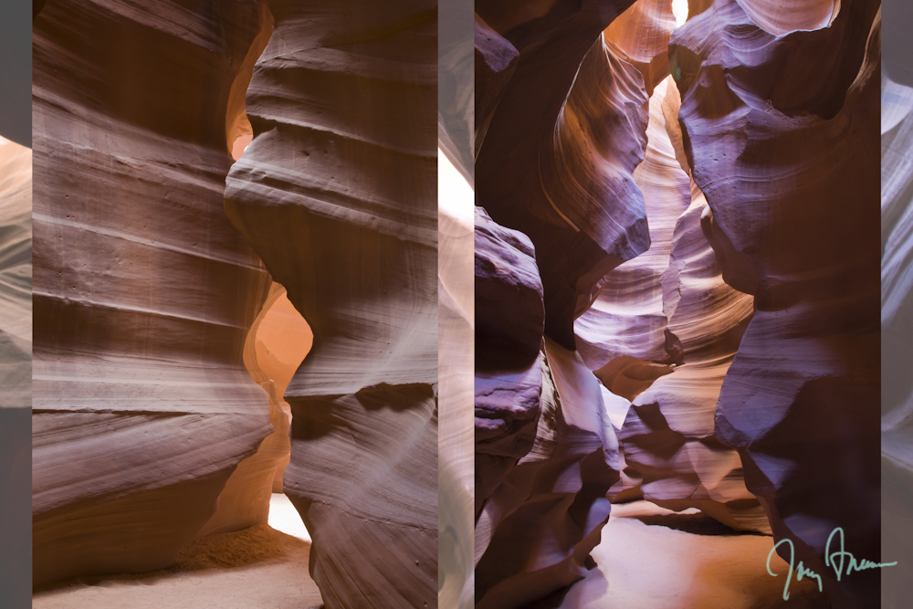 Freeman-Law-Slideshow-Antelope-Canyon-diptych.JPG