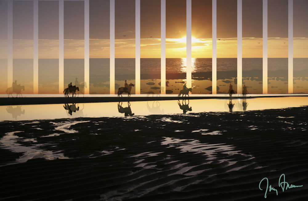 Freeman-Law-Slideshow-Mexican-Sunset-composite.JPG