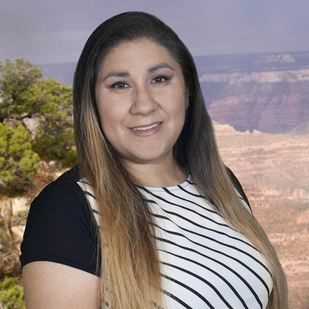 Sandra Quintana