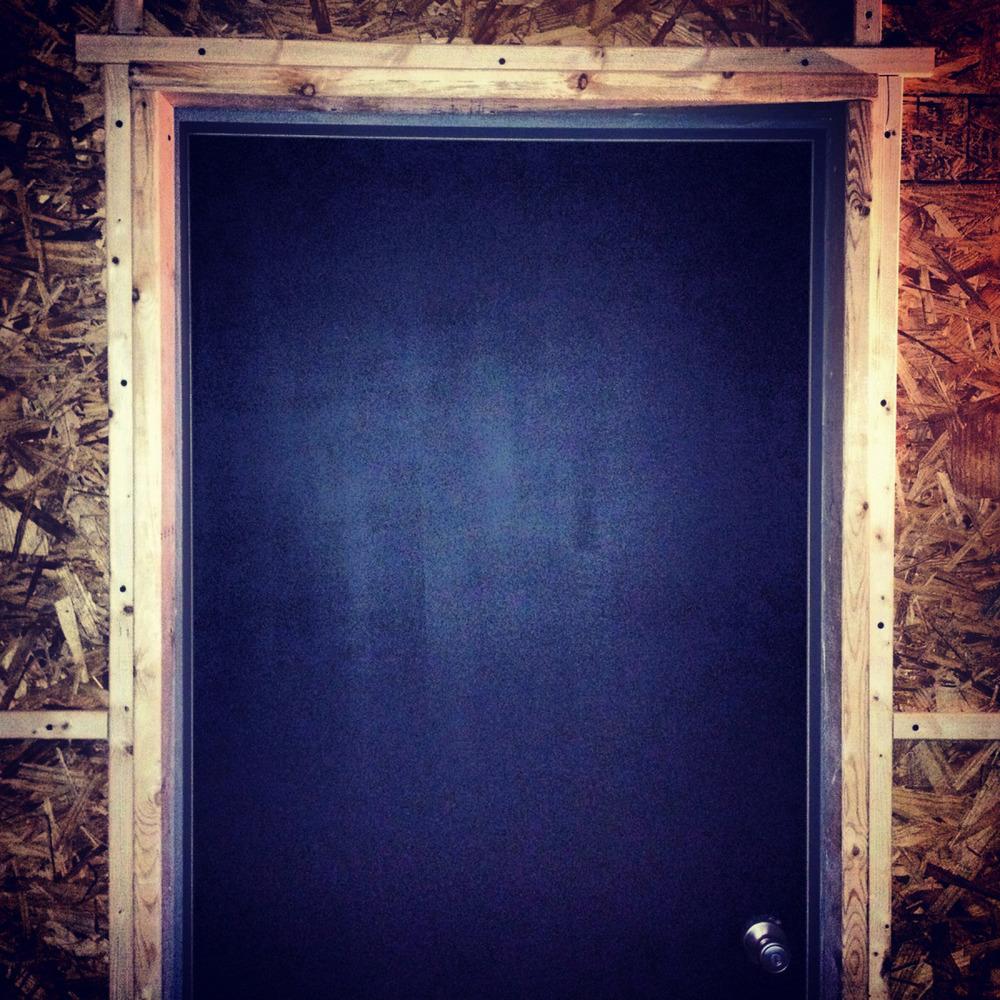 suite3door.jpg