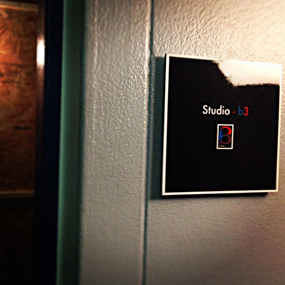 hallwaysign.jpg