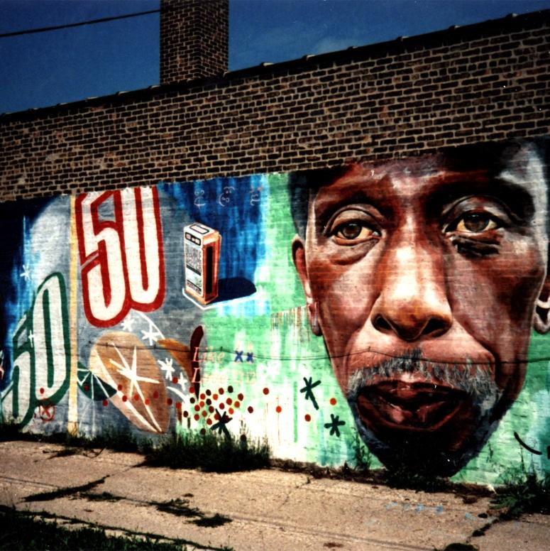 murals8b.jpg