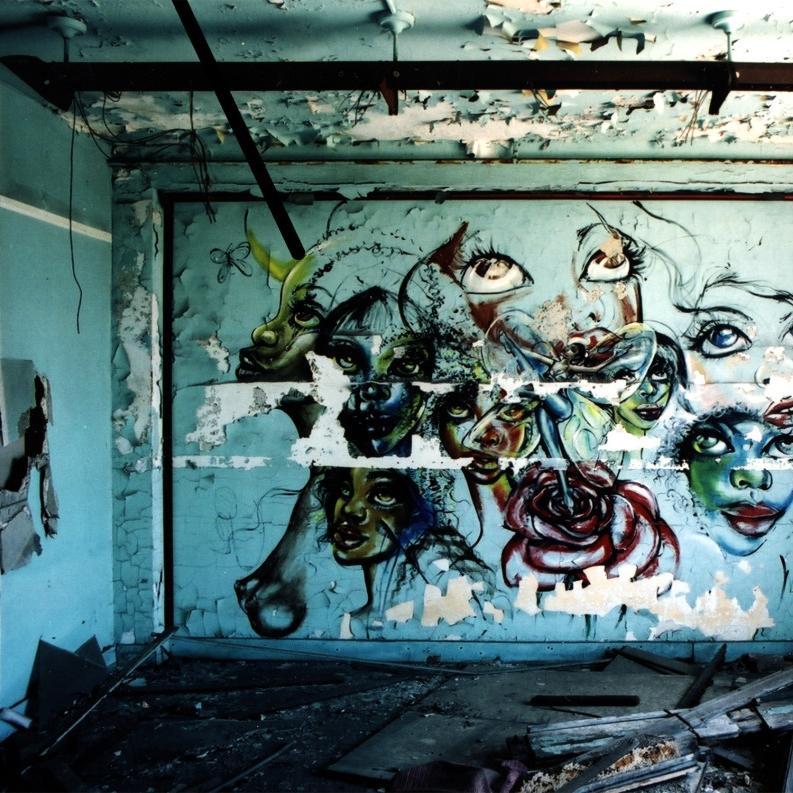 murals8d.jpg