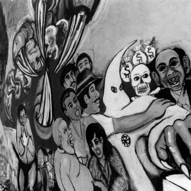 murals6b.jpg