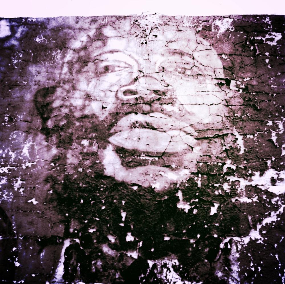 murals2c.jpg