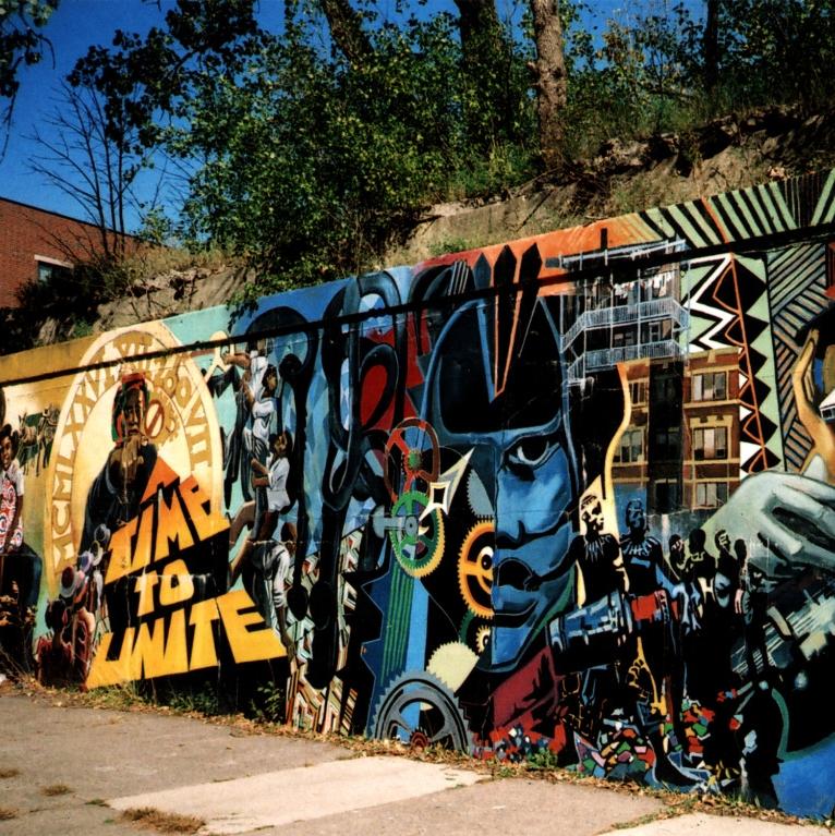 murals9d.jpg