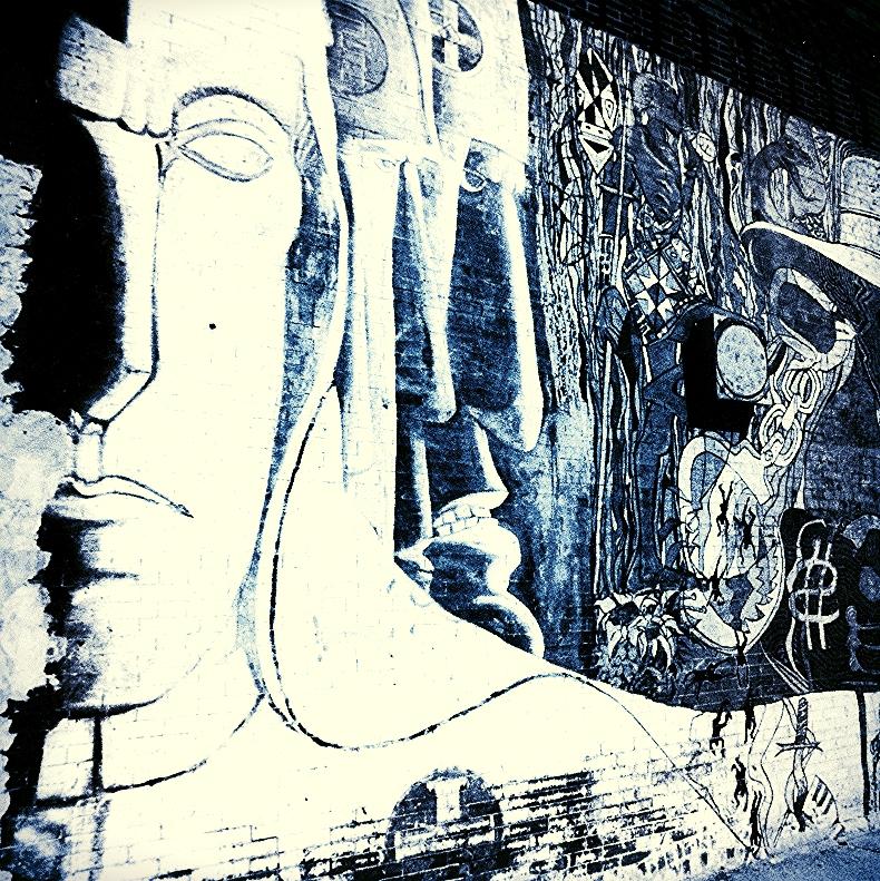 murals1d.jpg