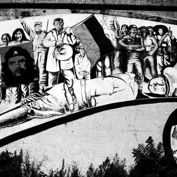 murals1a.jpg