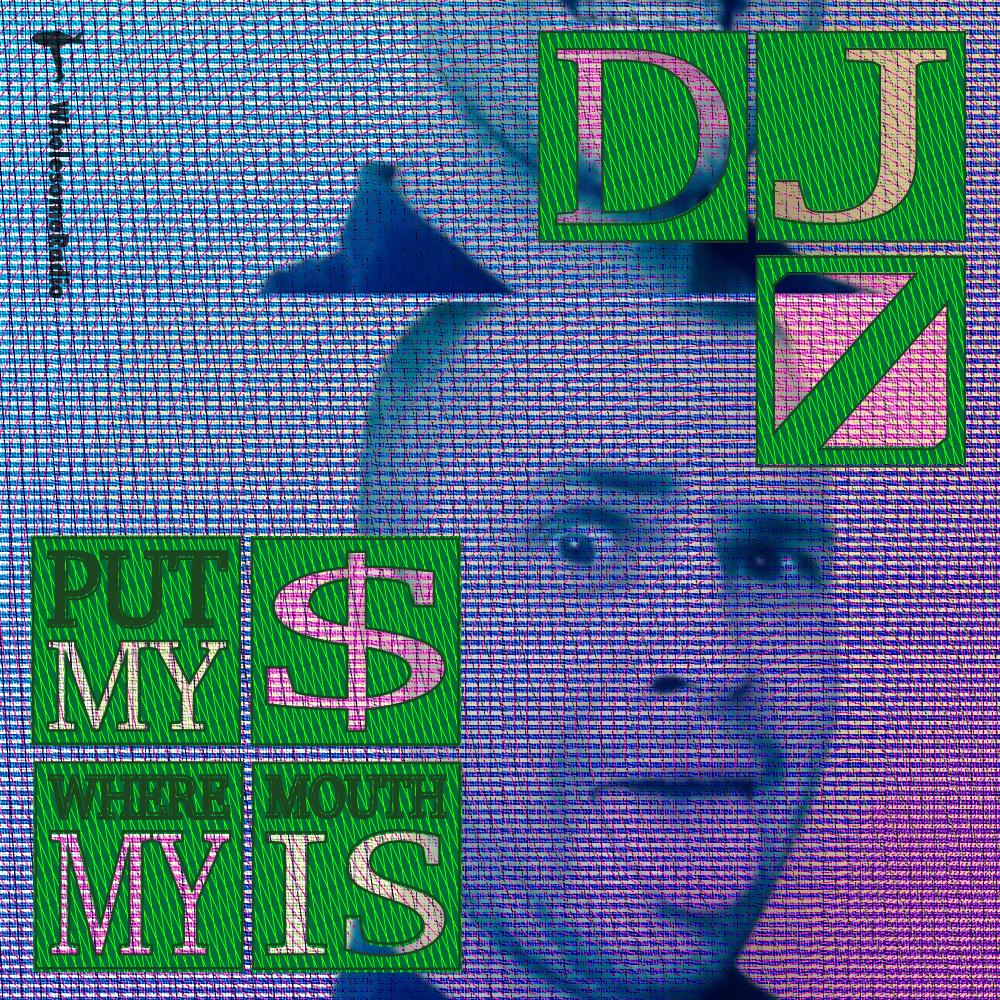 DJZ.png