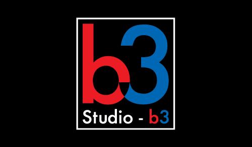 7. Studio-b3Avatar.png