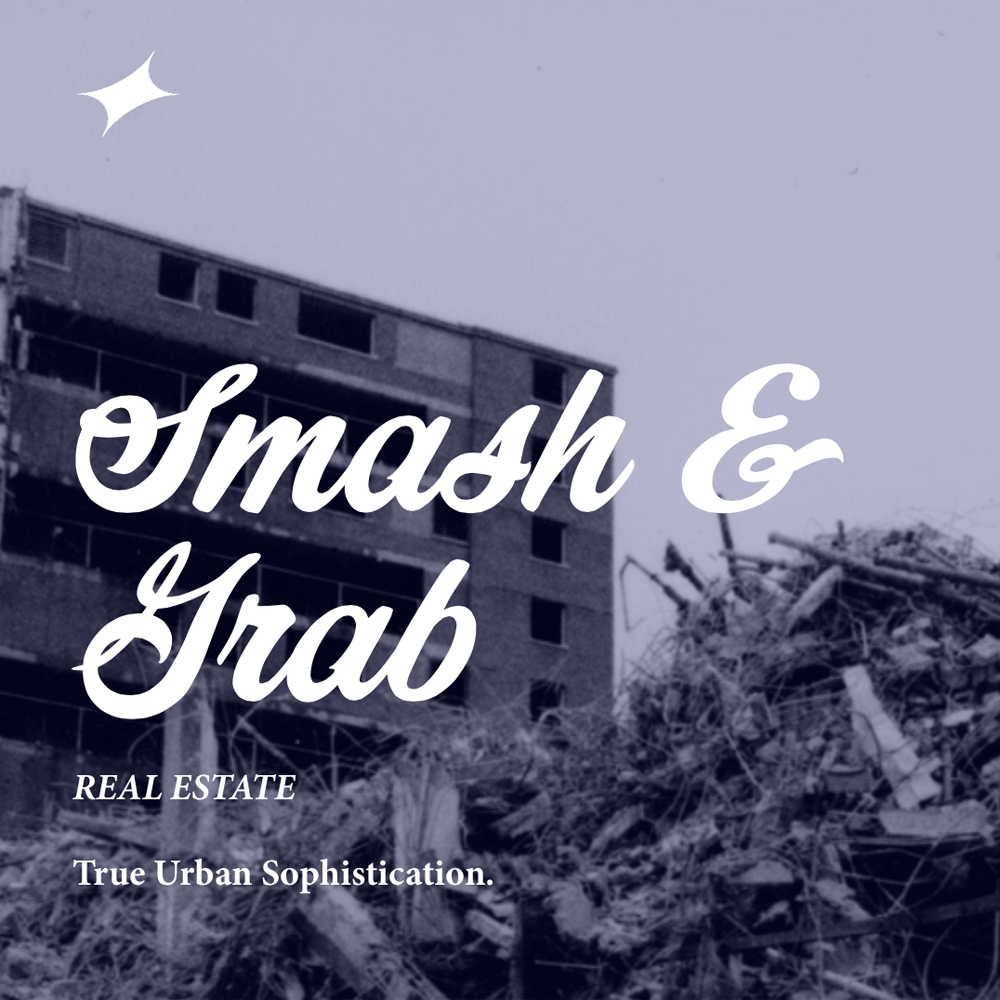 SmashNGrab.png