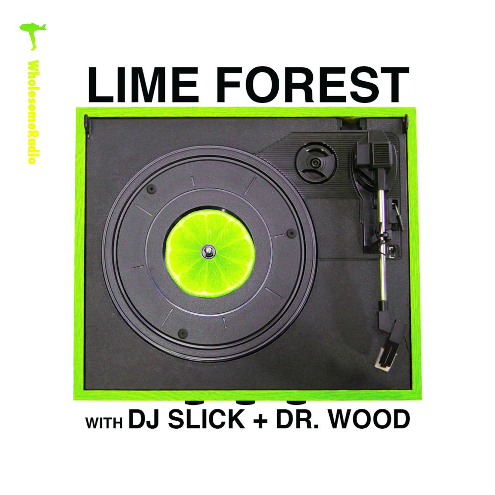 limeforest.png