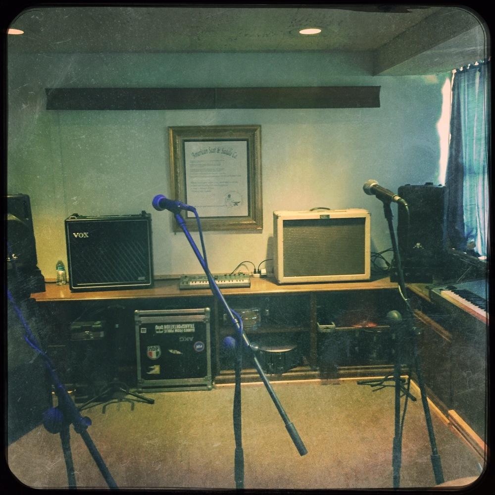 Studio-b3RoomA1.jpg