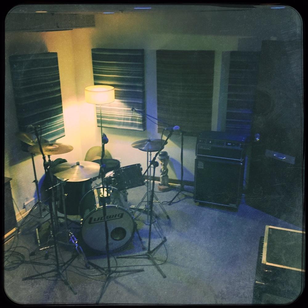 Studio-b3RoomA2.jpg