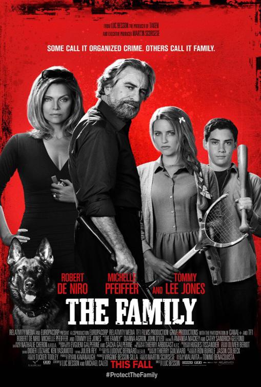 the_family.jpg
